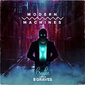 Play & Download Breathe by Modern Machines | Napster