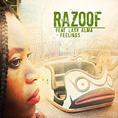 Play & Download Feelings by Razoof | Napster