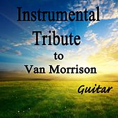 Play & Download Instrumental Tribute to Van Morrison (Guitar) by The O'Neill Brothers Group | Napster