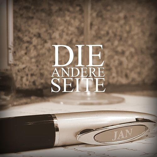 Play & Download Die andere Seite by Jan | Napster