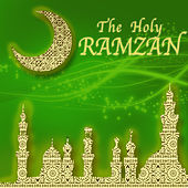 Play & Download The Holy Ramzan by Various Artists | Napster