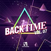 Back Time Vol 07 - Ep by Various Artists