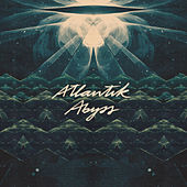 Play & Download Abyss by Atlantik | Napster