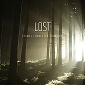 Play & Download Lost by Thomas Lemmer | Napster