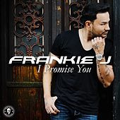 Play & Download I Promise You by Frankie J | Napster