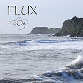 Play & Download oOs by Flux | Napster