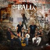 Sem Stress by Banda BALLS