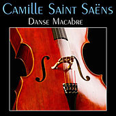 Play & Download Saint-Saëns: Danse Macabre by Ognian Valchev | Napster