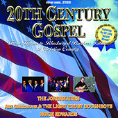 Play & Download 20th Century Gospel (Grammy-Nominated) by The Jordanaires | Napster