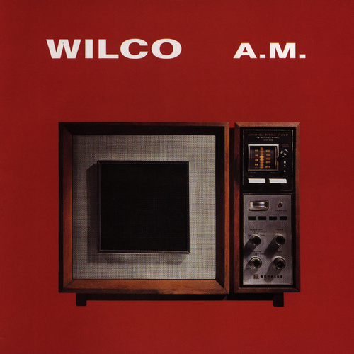 Play & Download A.M. by Wilco | Napster