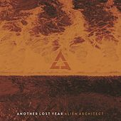 Play & Download Alien Architect by Another Lost Year | Napster