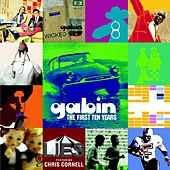 Play & Download The First Ten Years by Gabin | Napster