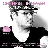 One Night In Heaven, Vol. 17 by Various Artists