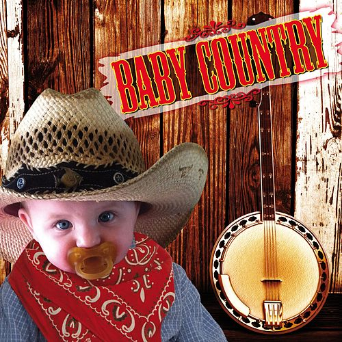 Play & Download Baby Country by Fish | Napster