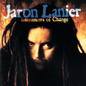 Play & Download Lanier: Instruments of Change by Various Artists | Napster