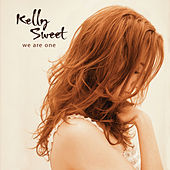 Play & Download We Are One by Kelly Sweet | Napster