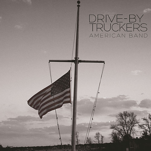 Play & Download Surrender Under Protest by Drive-By Truckers | Napster