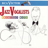 Play & Download Jazz Vocalists by Various Artists | Napster