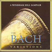 Play & Download The Bach Variations by Various Artists | Napster