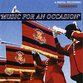 Play & Download Music For an Occasion by The Band Of The Corps Of Royal Engineers | Napster