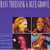 Live by Blue Groove