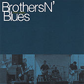 Play & Download That's Alright by Brothers N Blues | Napster