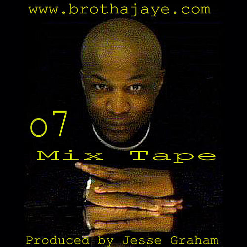 Play & Download Music O8 by Jesse Graham | Napster
