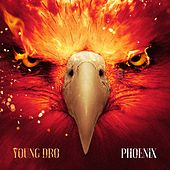 Play & Download Phoenix by Young Dro | Napster