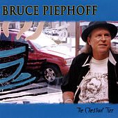 Play & Download The Chestnut Tree by Bruce Piephoff | Napster