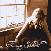 Play & Download Window Pane by Eryn Shewell | Napster