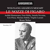 Play & Download Mozart: Le Nozze di Figaro by Mariano Stabile | Napster