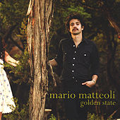 Play & Download Golden State by Mario Matteoli | Napster