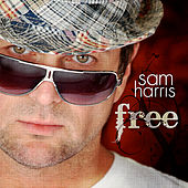 Free by Sam Harris