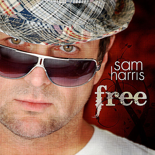 Play & Download Free by Sam Harris | Napster