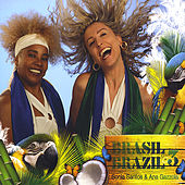 Play & Download Brasil Brazil 3 by Various Artists | Napster