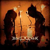 Play & Download Vessels by Be'Lakor | Napster