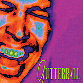 Play & Download Gutterball by Gutterball | Napster