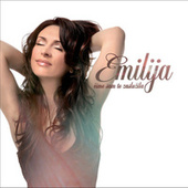 Play & Download Cime Sam Te Zasluzila by Emilija Kokic | Napster