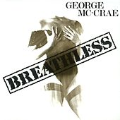 Breathless by George McCrae