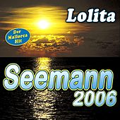 Seemann 2006 by Lolita