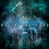All Night Long by Novaspace