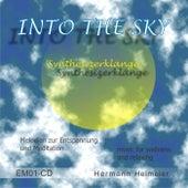 Into The Sky by Hermann Heimeier