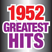 1952 Greatest Hits by The Magic Time Travelers