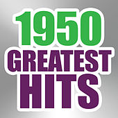 1950 Greatest Hits by The Magic Time Travelers