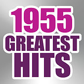 Play & Download 1955 Greatest Hits by The Magic Time Travelers | Napster