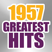 Play & Download 1957 Greatest Hits by The Magic Time Travelers | Napster