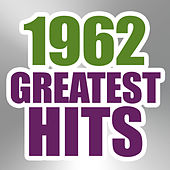 Play & Download 1962 Greatest Hits by The Magic Time Travelers | Napster