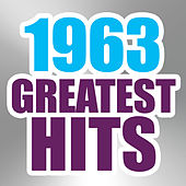 Play & Download 1963 Greatest Hits by The Magic Time Travelers | Napster