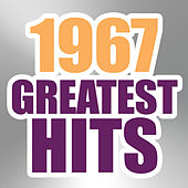 Play & Download 1967 Greatest Hits by The Magic Time Travelers | Napster