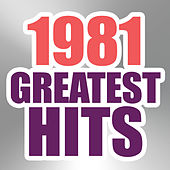 Play & Download 1981 Greatest Hits by The Magic Time Travelers | Napster